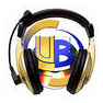 Radio Universitaria Boliviarana