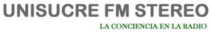 Unisucre FM Stereo