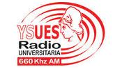 YSUES Radio