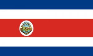 costa_rica_flag