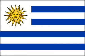 flag_uruguay