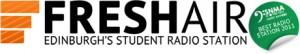 fresher_logo