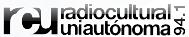 radiocultural uniautonoma