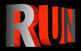 run radio