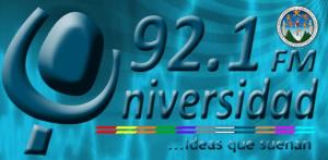 universidad 92.1