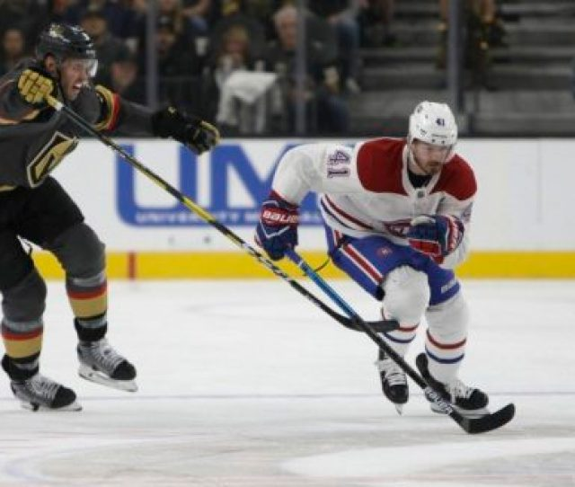 Montreal Canadiens News Trades Rumors Byron Suspended 3 Games