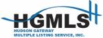 HGMLS logo