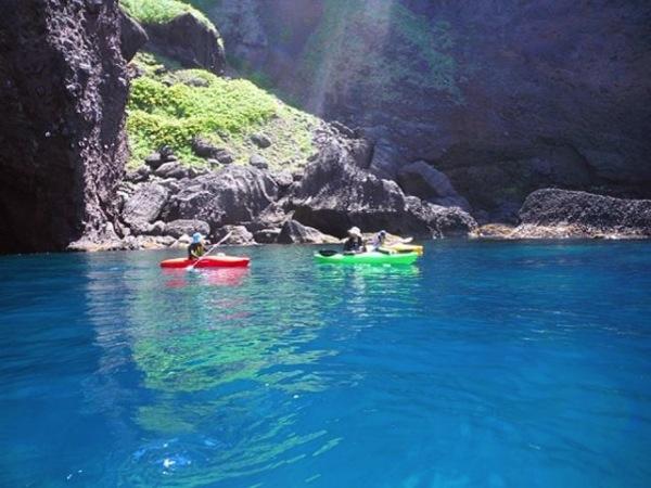 outritter_kayak_sea