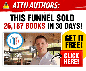 Make Money as a Clickfunnels Affiliate