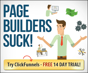 Website Page Builders