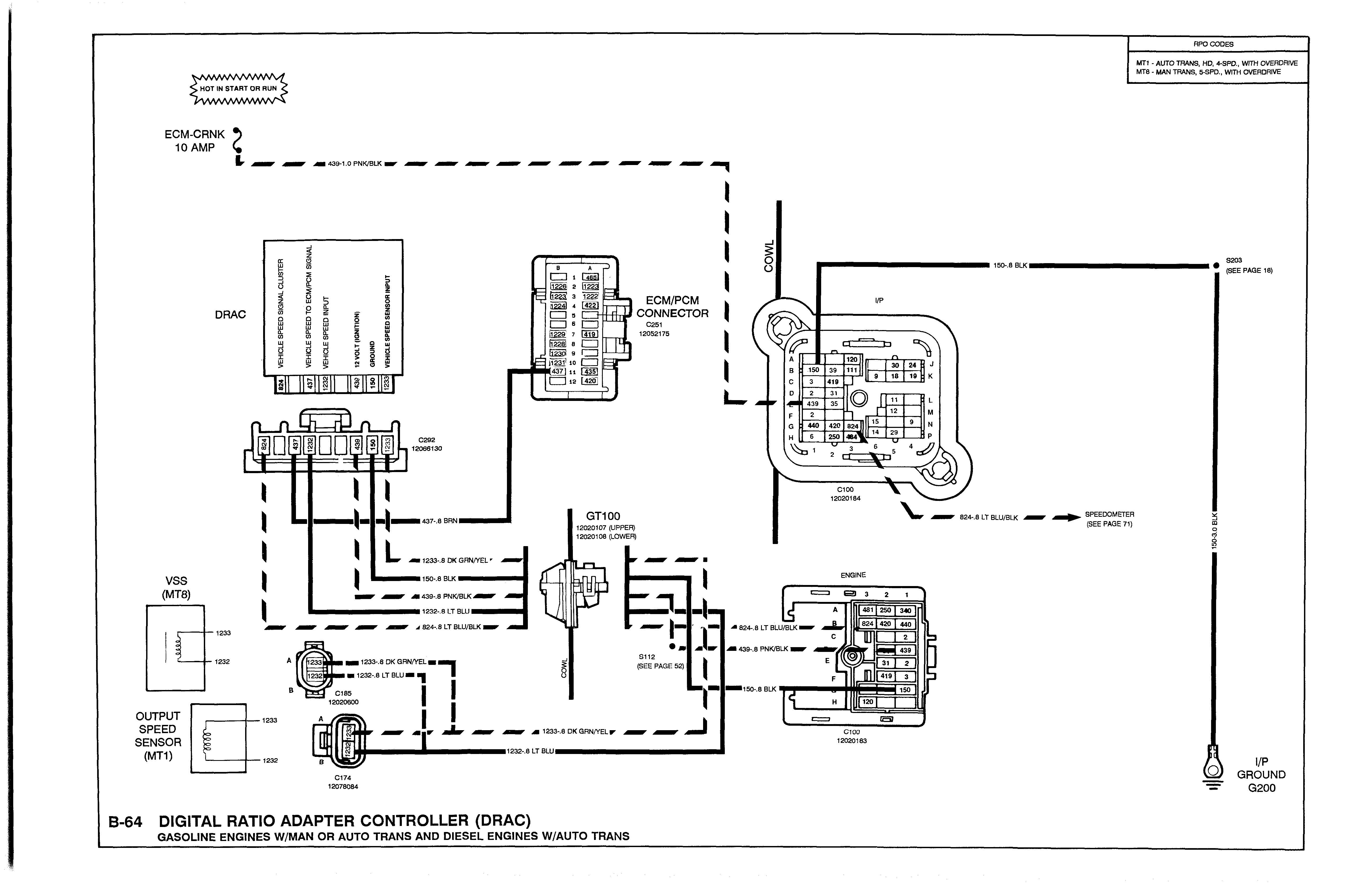 Pages From Rv P Wiring 1 2 Pages From Rv P