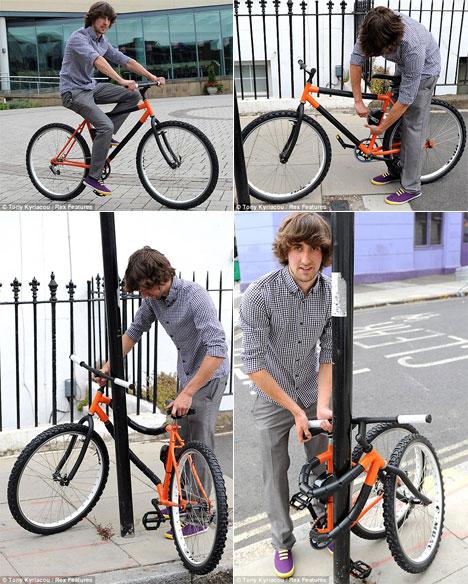 0kevinscottbike.jpg