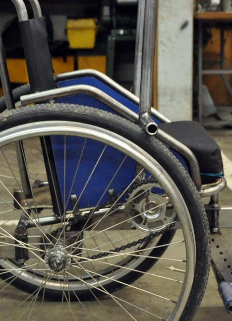 Bike_Drivetrain.jpg
