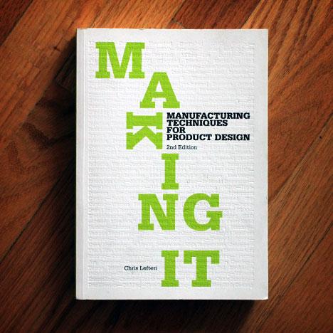 Making-It-01.jpg