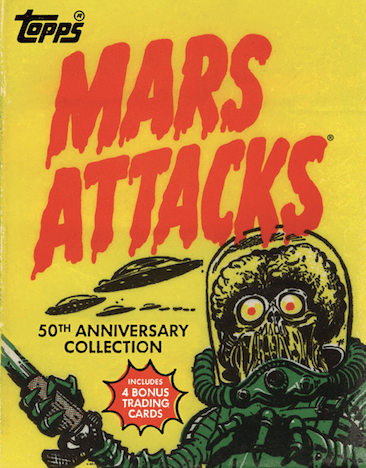 Mars_Attacks1.png