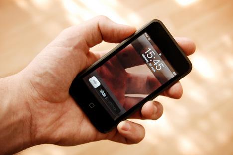 TransparentScreen-owenbillcliffe.jpg