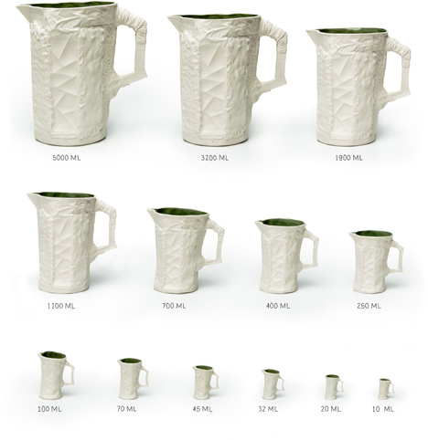DaveHakkens-ShrinkingJug-sizes.jpg