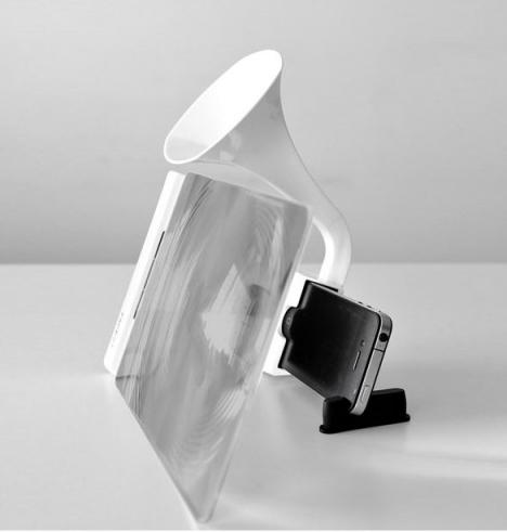 mini-cinema-iphone-03.jpg