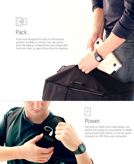 LukeMastrangelo-Prism-PackPower.jpg