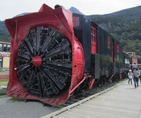 snowblower-train-01.jpg