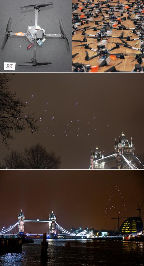 startrekdrones.jpg