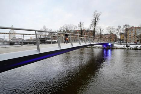 tullhus-bridge-01.jpg