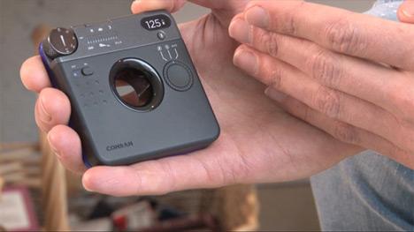 ConranCamera-Demo.jpg