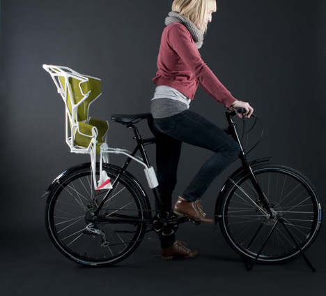 IBDC-ChildrensBikeSeat.jpg