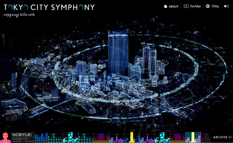 TOKYOCITYSYMPHONY-Future.jpg