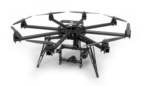 freefly-systems-movi-01.jpg