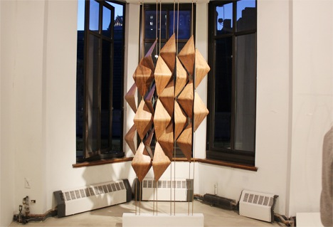 RISD2013-TheNewClarity-ElishWarlop-Divider.jpg