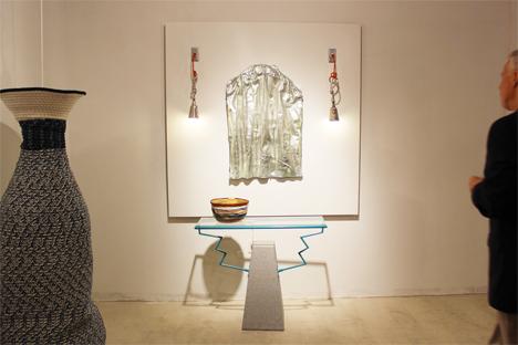 RISD2013-TheNewClarity-FTaylorColantonio.jpg