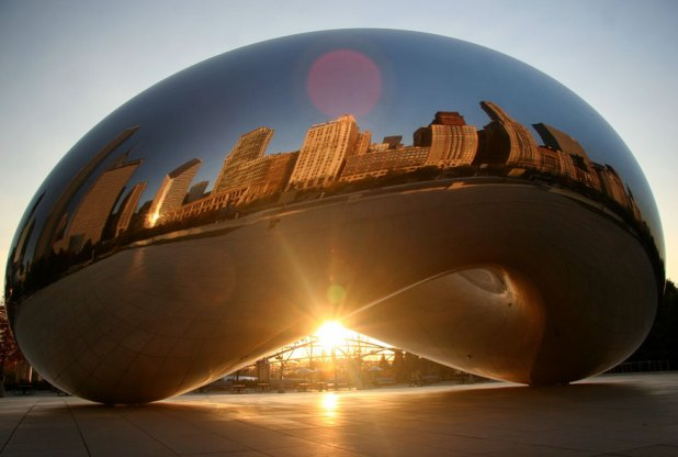 bean-at-sunrise.jpg