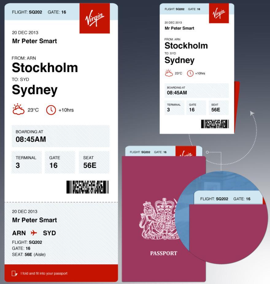 PeterSmart-BoardingPass.jpg