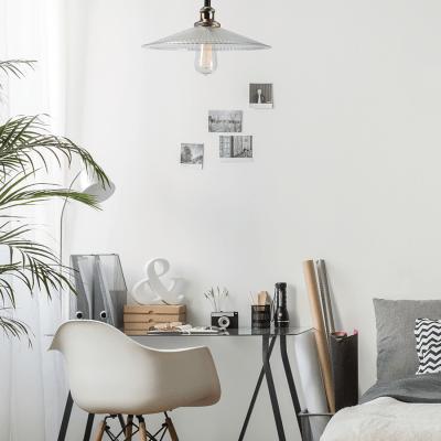 Hiring For Product Designer Soft Goods Home Decor Jayanita