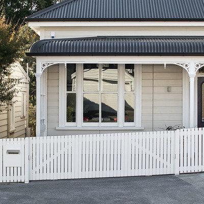 No Parking No Problem Architect Transforms Bedroom Into