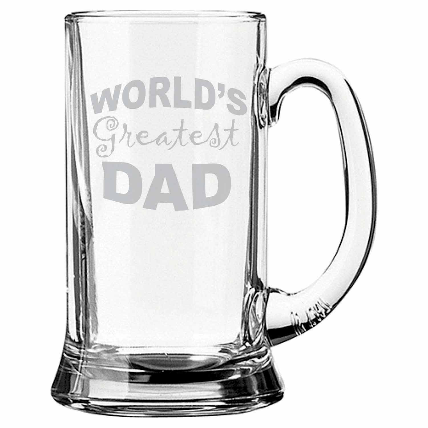 World S Greatest Dad Bar In A Box By Tsmate