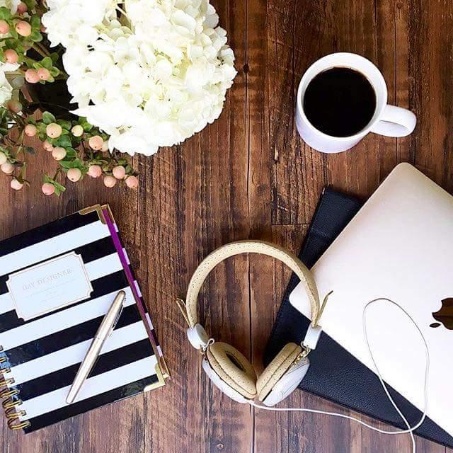 I Home Designer Series Headphones