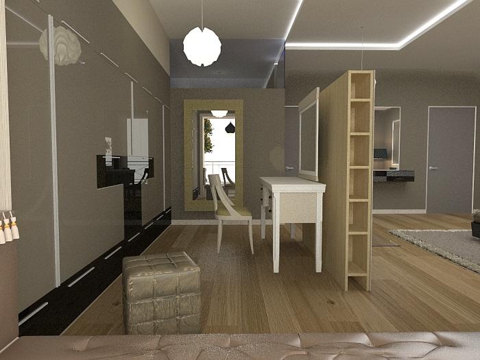 Beginning Salary Interior Designers