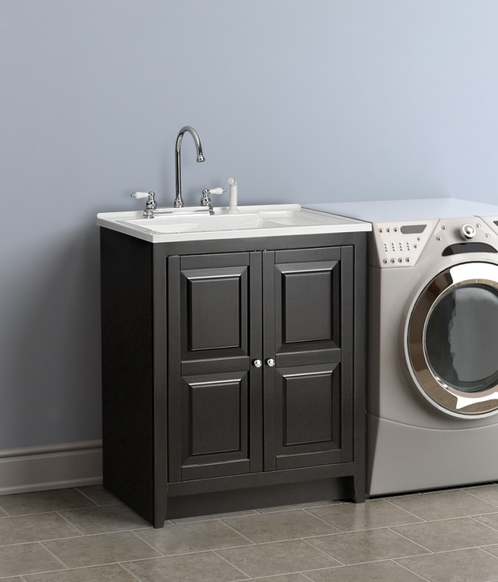 laundry cabinet designs by shannon