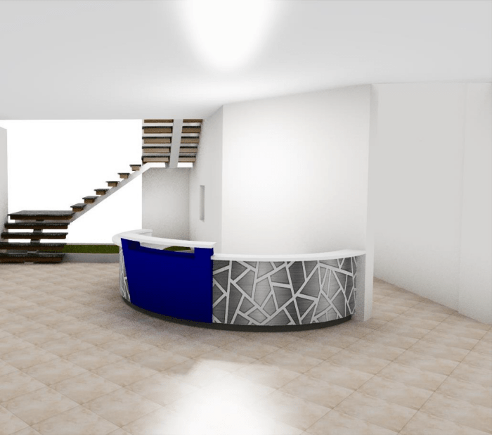 DITECA Interior Design Custom Made Design Furniture By
