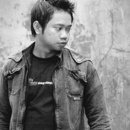Aris Winandi Graphic Designer Amp 3D In Surabaya Indonesia
