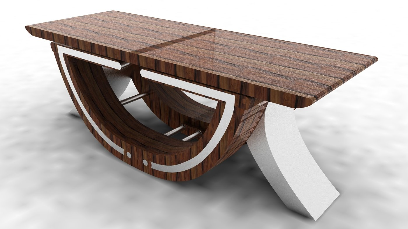 Convertible Coffee Table For Ikea Group Project By Matthew Smith At Coroflot Com