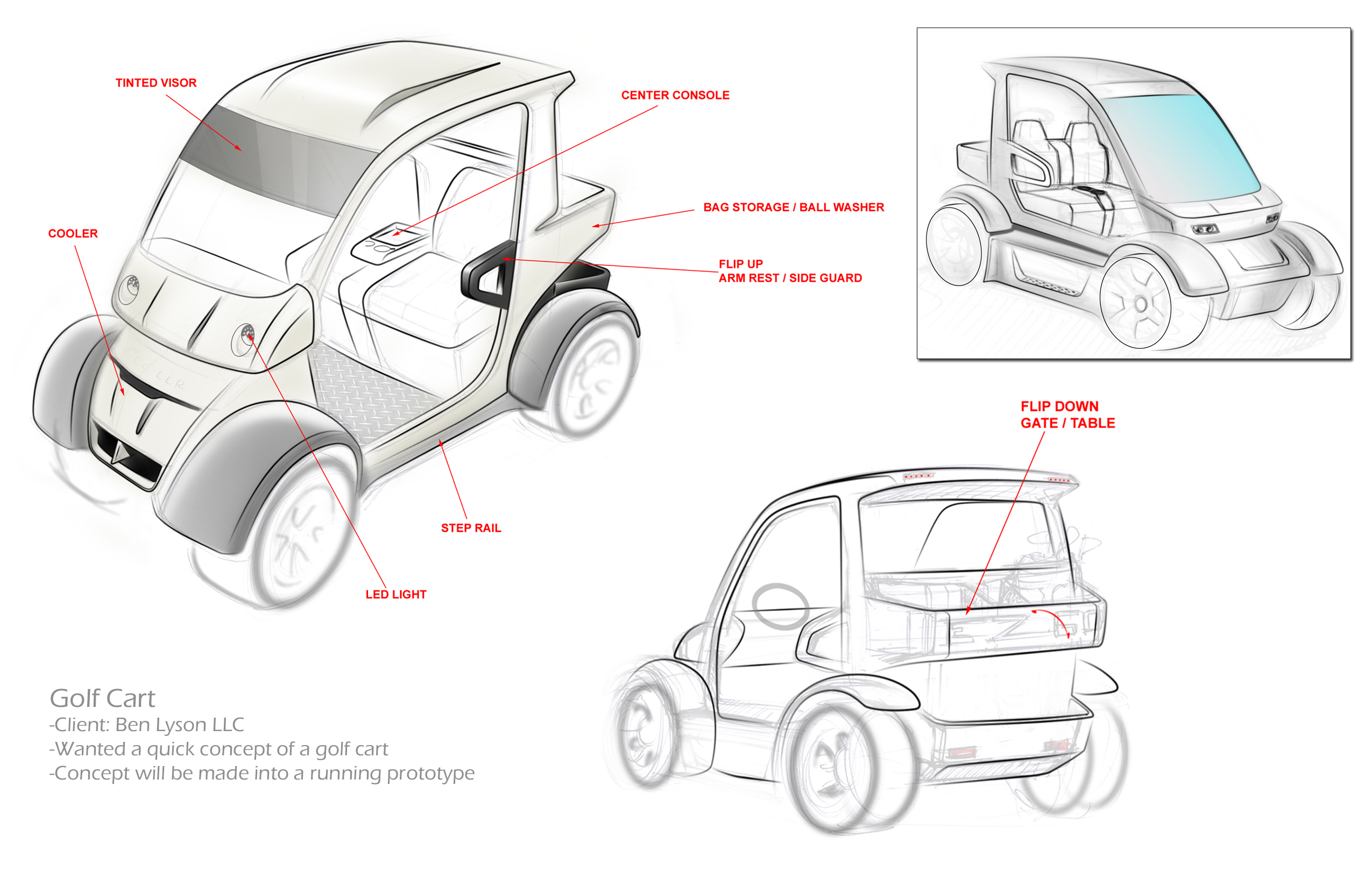 tags: #ez go golf carts#electric golf carts#ez golf cart parts#ez go golf  cart canopy#golf cart shuttle#ez go flatbed carts#golf cart shuttle  business#ezgo