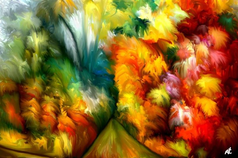 Sdt By RAFI TALBY At Coroflot.com