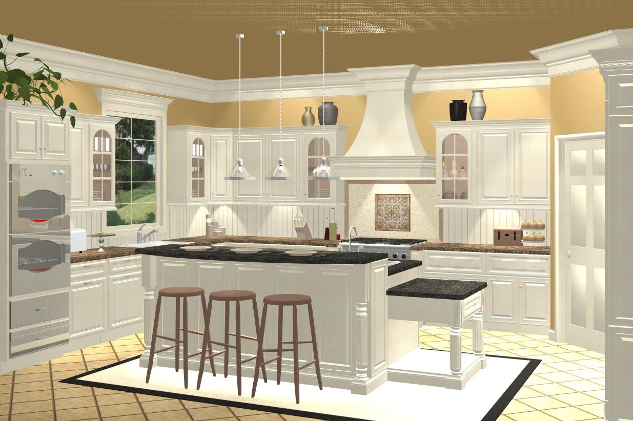 Besides kitchen design new zealand together with free 3d home design