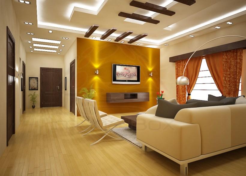 Ceiling Designs For Tv Lounge | www.energywarden.net
