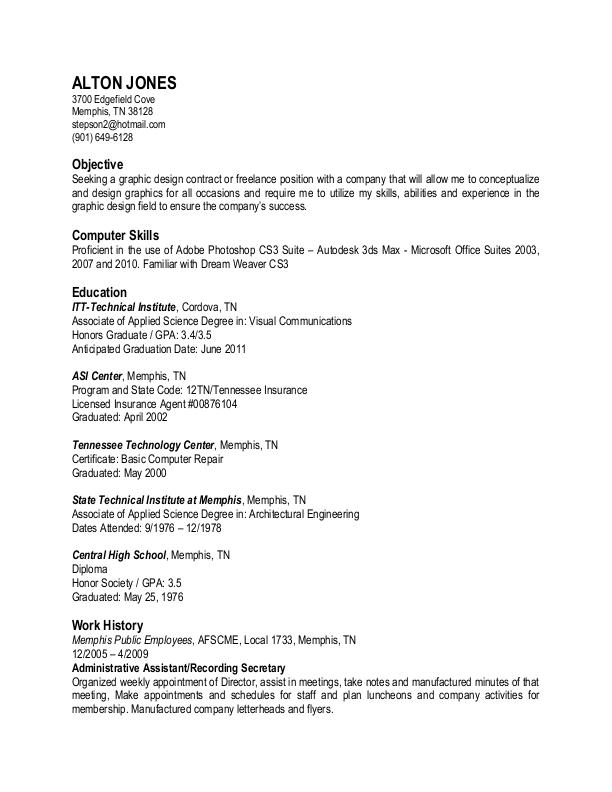 Acting Resume Templates For Microsoft Word Uptowork