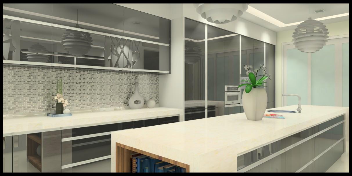 Apply Interior Design Job