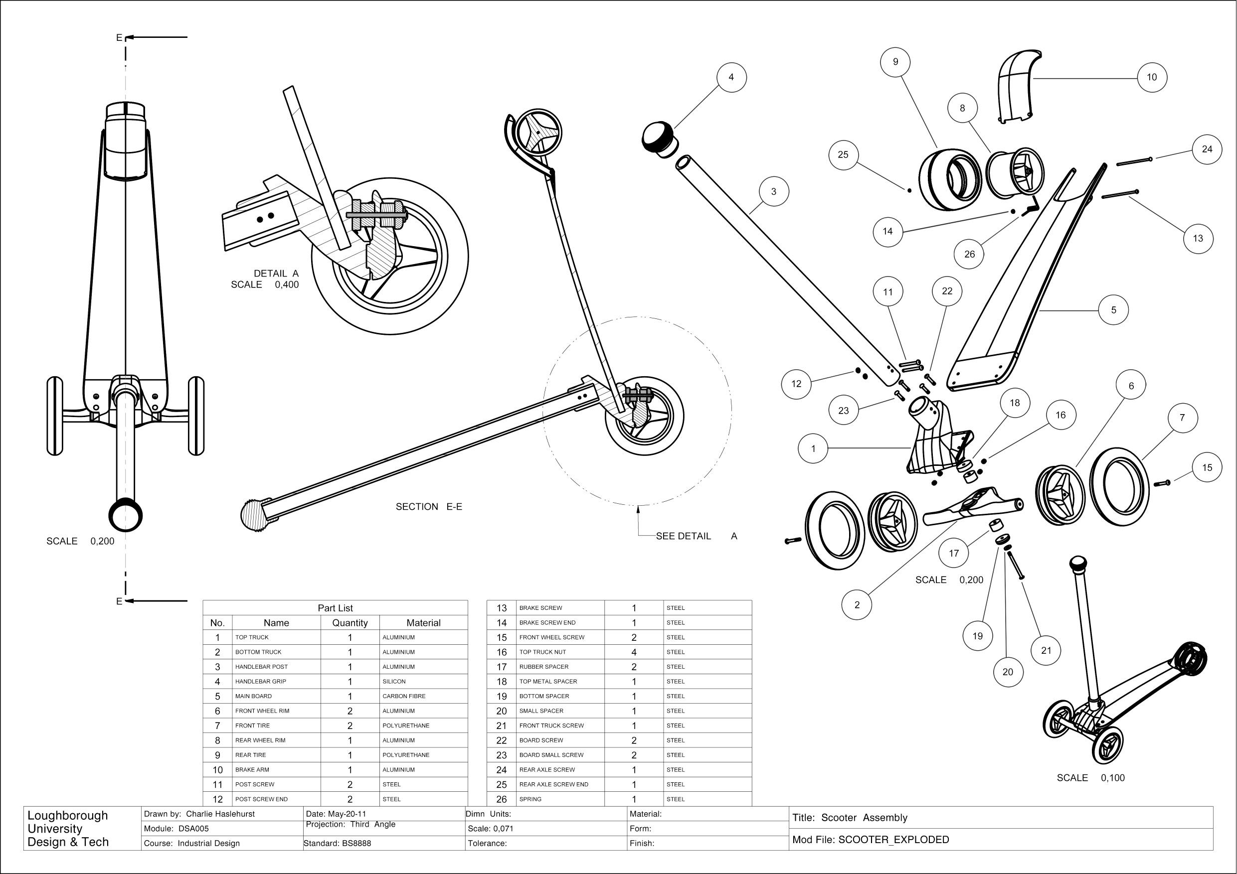 Who Makes Baja Scooters | Wiring Diagram Database on tao tao clutch diagram, 2007 yamaha baja scooter carb diagram, baja engine diagram, chinese atv engine diagram, tao tao atv parts diagram, baja suspension,